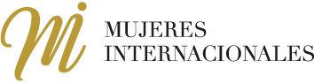 Mujeres Internacionales