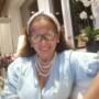 Foto del perfil de Tatiana Ramírez Quilodrán