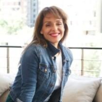 Foto del perfil de BarbaraVaras