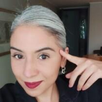 Foto del perfil de Cristina Amezaga