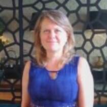 Foto del perfil de Alicia Zorrilla