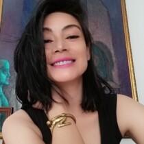 Foto del perfil de LutgardaG
